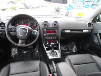 2008 Audi A3 Low Miles Sacramento, CA 18