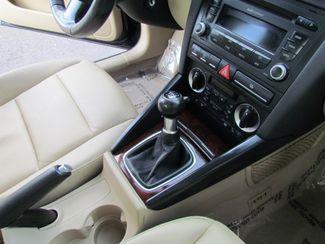 2008 Audi A3 6 Speed Sacramento, CA 12