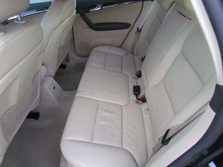 2008 Audi A3 6 Speed Sacramento, CA 13