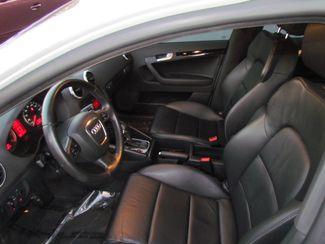 2008 Audi A3 Sacramento, CA 10