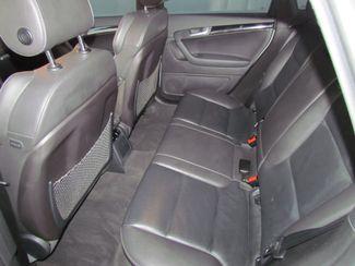 2008 Audi A3 Sacramento, CA 11