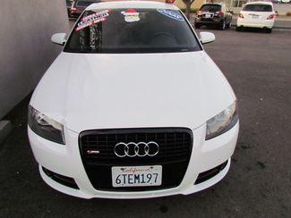 2008 Audi A3 Sacramento, CA 3