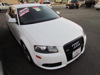 2008 Audi A3 Sacramento, CA 4