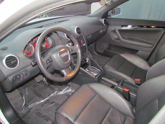 2008 Audi A3 Sacramento, CA 9