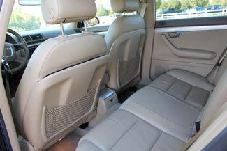 2008 Audi A4 2.0T 2.0T quattro LINDON, UT 10