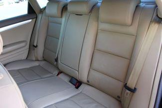 2008 Audi A4 2.0T 2.0T quattro LINDON, UT 11