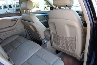 2008 Audi A4 2.0T 2.0T quattro LINDON, UT 12