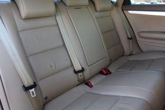 2008 Audi A4 2.0T 2.0T quattro LINDON, UT 13