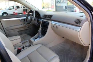 2008 Audi A4 2.0T 2.0T quattro LINDON, UT 14