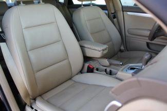 2008 Audi A4 2.0T 2.0T quattro LINDON, UT 15