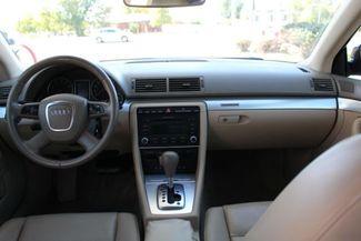 2008 Audi A4 2.0T 2.0T quattro LINDON, UT 16