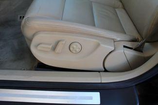 2008 Audi A4 2.0T 2.0T quattro LINDON, UT 17