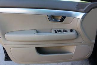 2008 Audi A4 2.0T 2.0T quattro LINDON, UT 18