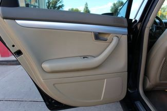 2008 Audi A4 2.0T 2.0T quattro LINDON, UT 19