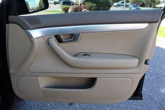 2008 Audi A4 2.0T 2.0T quattro LINDON, UT 21