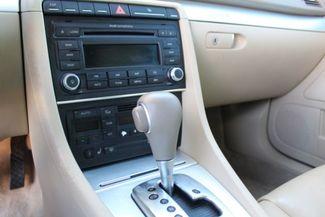 2008 Audi A4 2.0T 2.0T quattro LINDON, UT 22