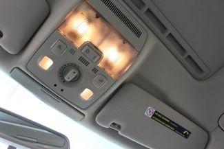 2008 Audi A4 2.0T 2.0T quattro LINDON, UT 23