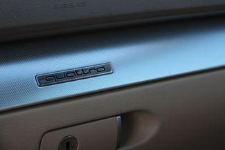 2008 Audi A4 2.0T 2.0T quattro LINDON, UT 25