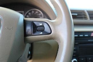 2008 Audi A4 2.0T 2.0T quattro LINDON, UT 27