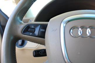 2008 Audi A4 2.0T 2.0T quattro LINDON, UT 28