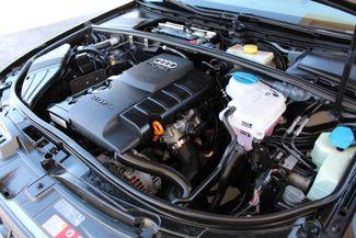 2008 Audi A4 2.0T 2.0T quattro LINDON, UT 30