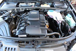 2008 Audi A4 2.0T 2.0T quattro LINDON, UT 31