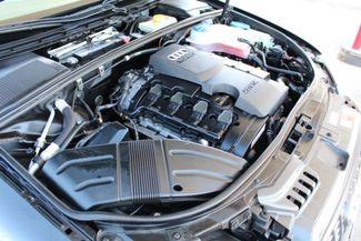 2008 Audi A4 2.0T 2.0T quattro LINDON, UT 32