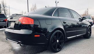 2008 Audi A4 2.0T 2.0T quattro LINDON, UT 7