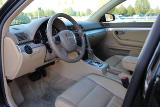 2008 Audi A4 2.0T 2.0T quattro LINDON, UT 8