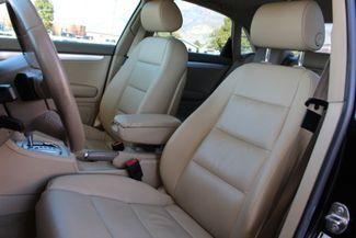 2008 Audi A4 2.0T 2.0T quattro LINDON, UT 9