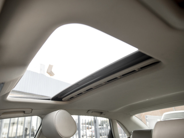 2008 Audi A4 2.0T Burbank, CA 15