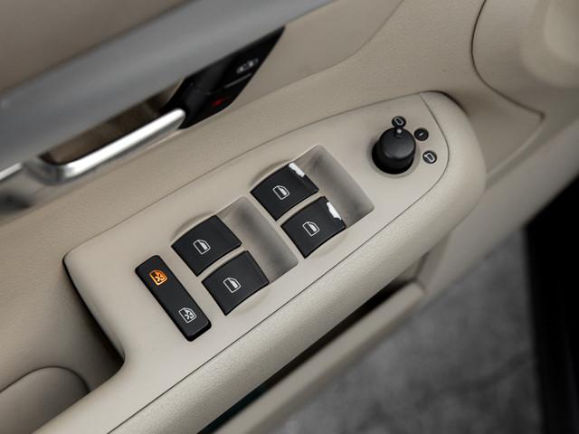 2008 Audi A4 2.0T Burbank, CA 16