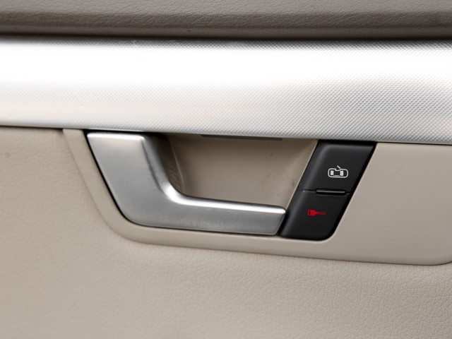 2008 Audi A4 2.0T Burbank, CA 17