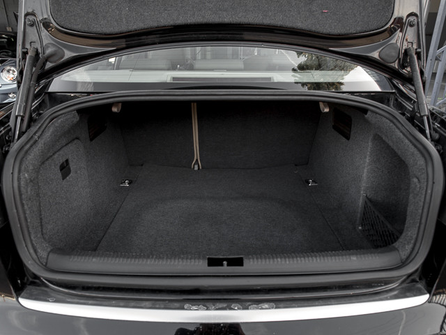 2008 Audi A4 2.0T Burbank, CA 26