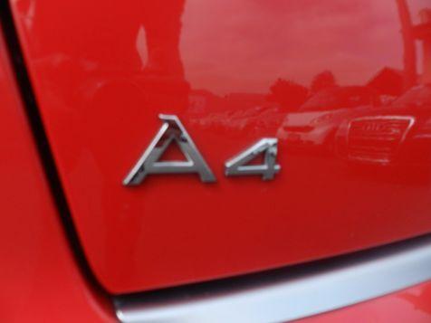 2008 Audi A4 2.0T  in Campbell, CA