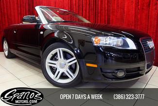 2008 Audi A4 2.0T-[ 2 ]