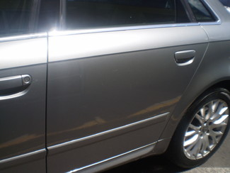 2008 Audi A4 2.0T Englewood, Colorado 29