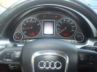 2008 Audi A4 2.0T Englewood, Colorado 21