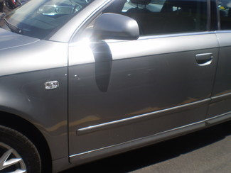 2008 Audi A4 2.0T Englewood, Colorado 31