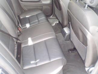 2008 Audi A4 2.0T Englewood, Colorado 12