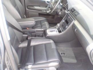 2008 Audi A4 2.0T Englewood, Colorado 14