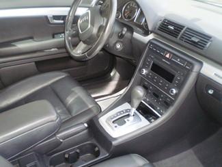 2008 Audi A4 2.0T Englewood, Colorado 15