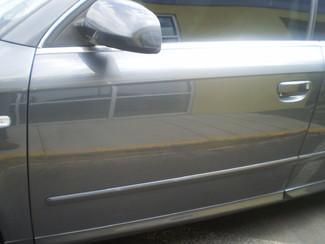 2008 Audi A4 2.0T Englewood, Colorado 28