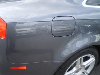 2008 Audi A4 2.0T Englewood, Colorado 31