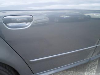 2008 Audi A4 2.0T Englewood, Colorado 32