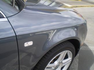 2008 Audi A4 2.0T Englewood, Colorado 34