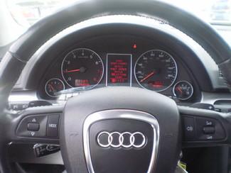 2008 Audi A4 2.0T Englewood, Colorado 18