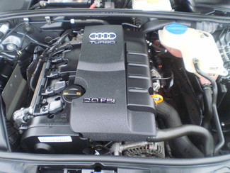 2008 Audi A4 2.0T Englewood, Colorado 25