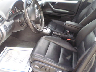 2008 Audi A4 2.0T Englewood, Colorado 9
