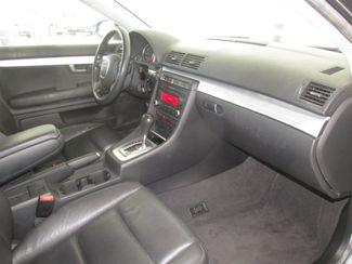 2008 Audi A4 2.0T Gardena, California 8